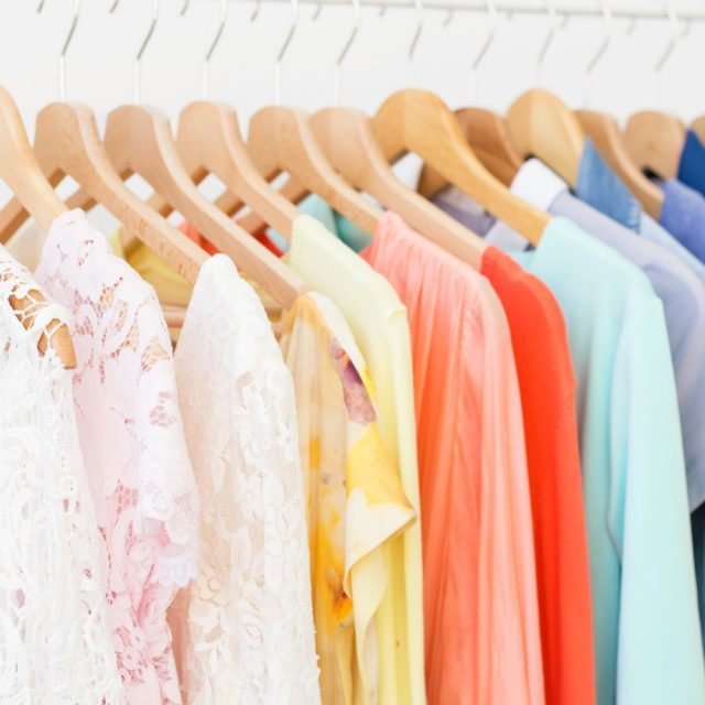 7 Tips For Renting a Satisfactory Wedding Dresses