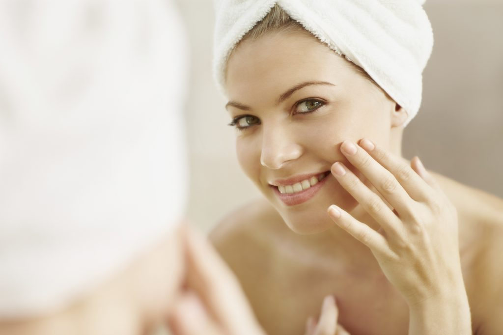 An Array of Services at Best Skin Clinic in Delhi