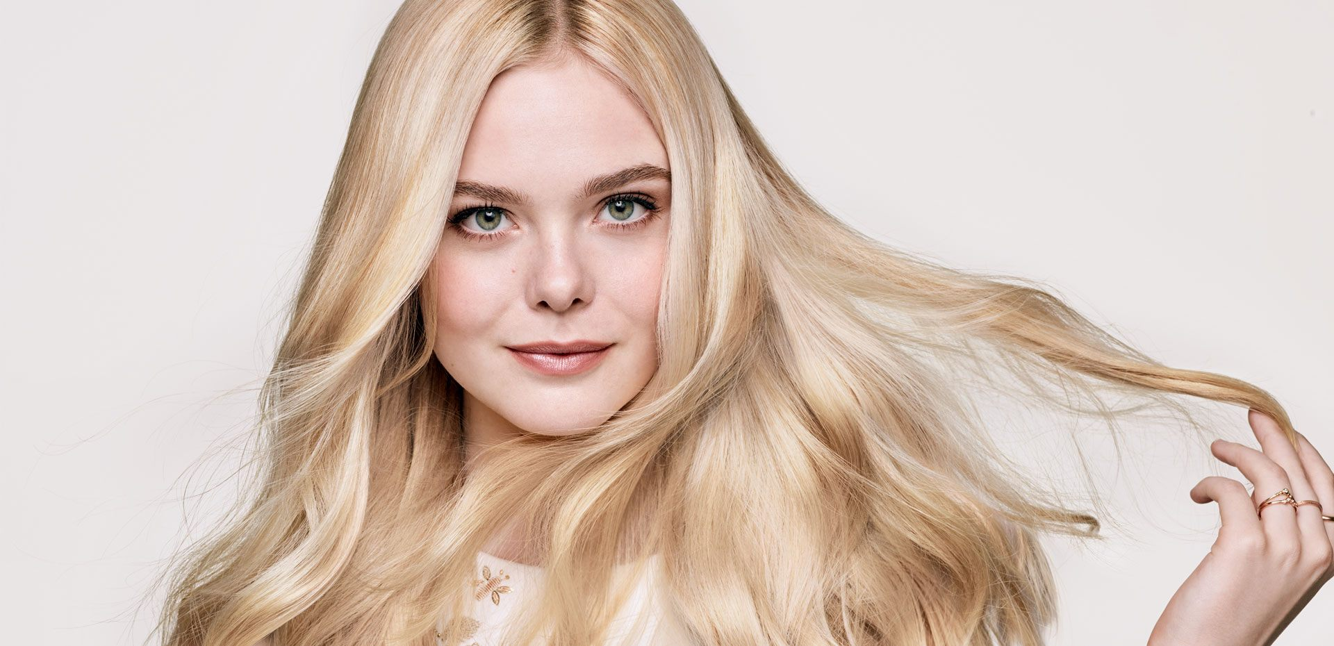 Bring a New Change in Your Looks With The Best Hairdresser Fitzroy
