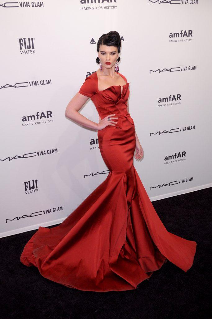 Fashion Clothing - What Fashion Designers Offer You