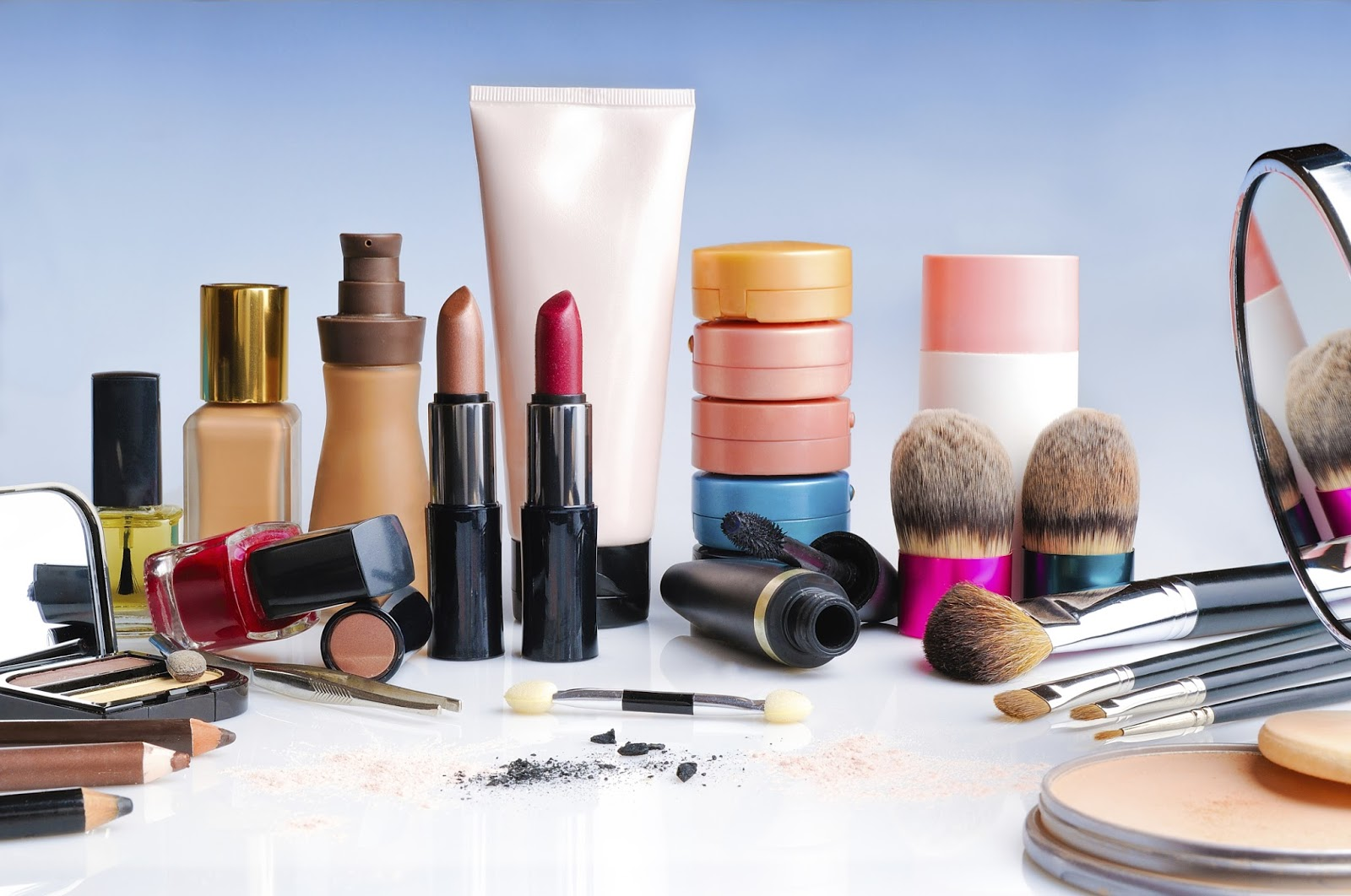 Get The Best in Class Skin Care And Makeup Product at an Effective Cost