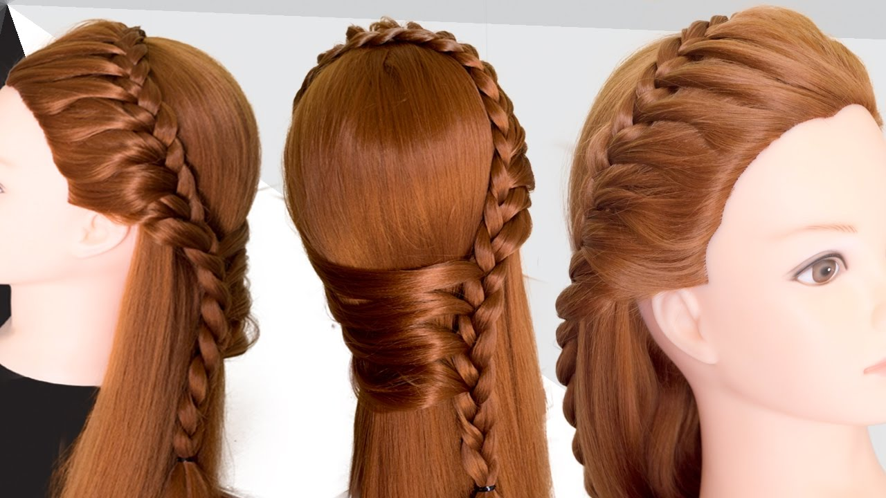 Hair Styles Online: The Power You Always Wanted