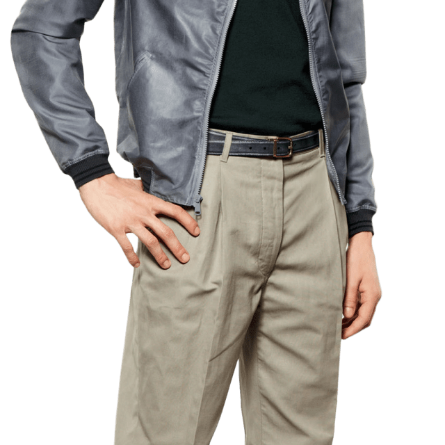 Mens Clothing - The Guide to Longer Lasting Mens Clothing