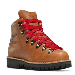 Tips One Can Try To Repair Shoe From New York