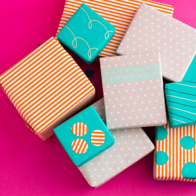Why Companies Fail to Meet Their Gifting Goals