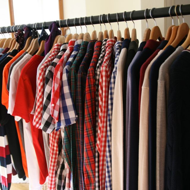 8 Tip For Safe And Secure Shopping When You Buy Apparels Online
