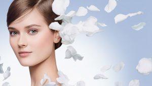 Boise Hair Salon Brings Spray Tan to Give Glossy Skin