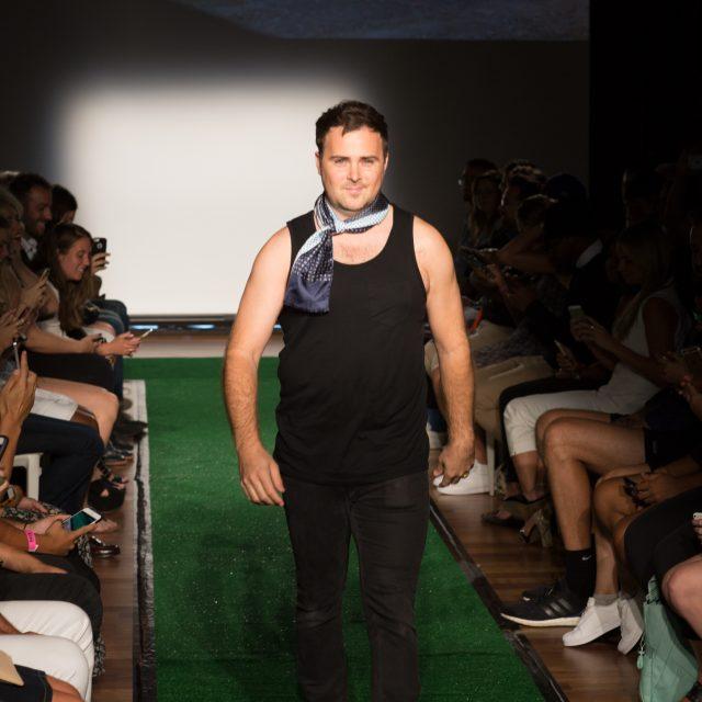 Fashion Design Skills 101 - Skills That Fashion Schools Don't Cover Nearly Enough