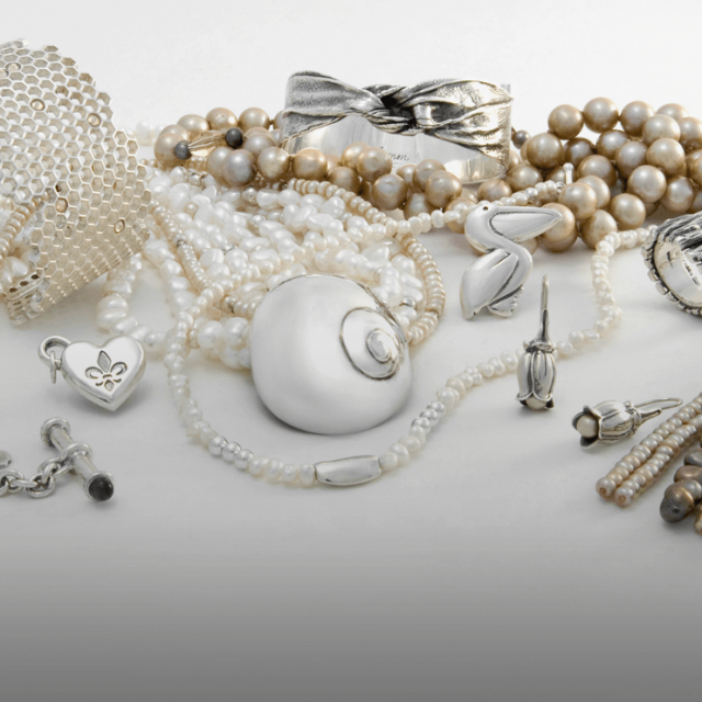 Find Out Why Imitation Jewellery Is The Best Compared To The Original?