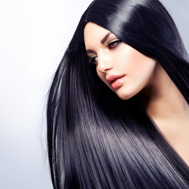 Hair Coloring - an Excellent Experience For Your New Look