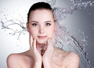 It Is Time To Embrace All Natural And Healthy Skin Care Tips