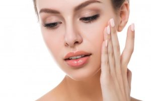 The Most Effective & Early Skin Pigmentation Treatment