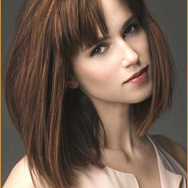 Top 10 Hair Styles for Ladies