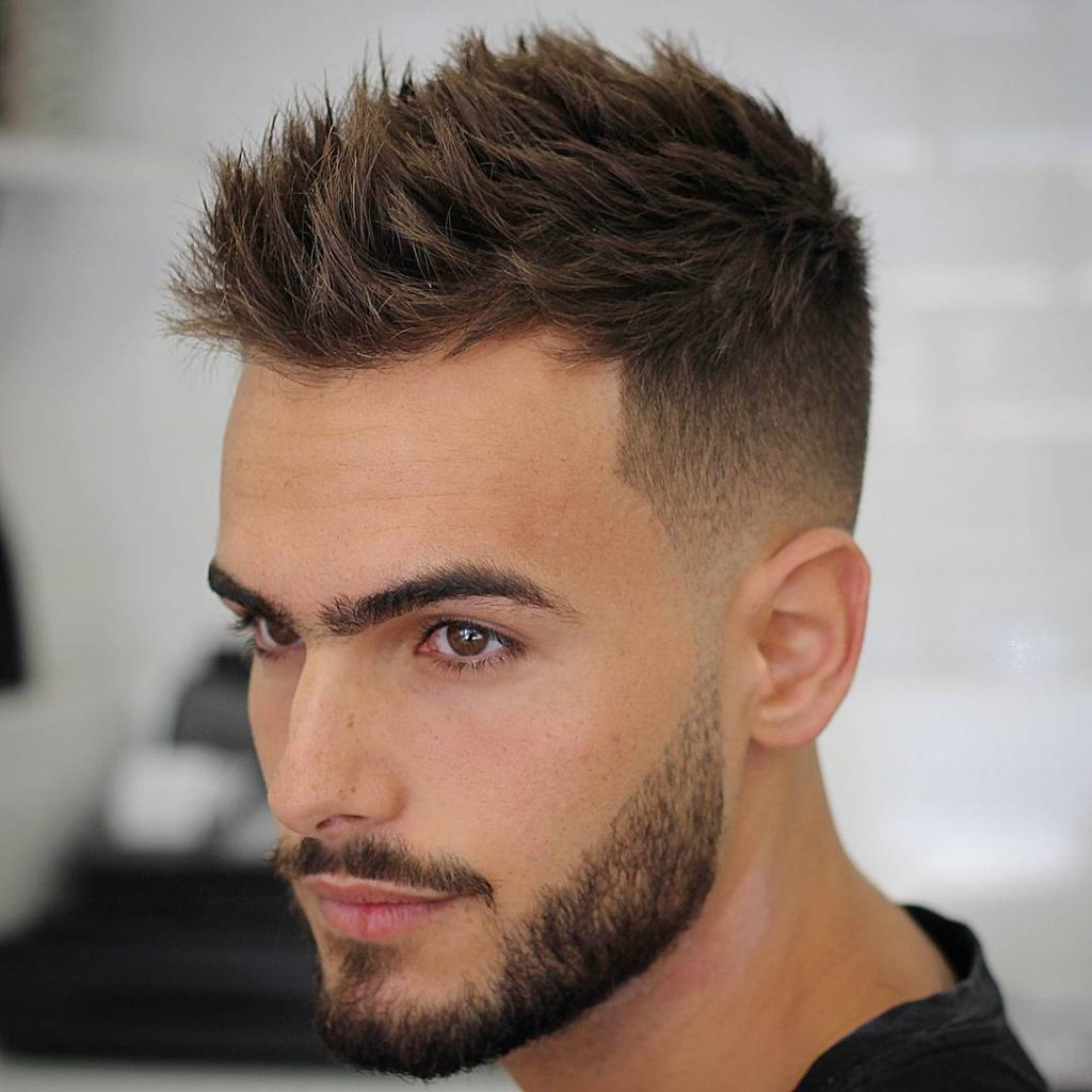 Virtual Hair Styling - Try Hairstyles And Colors Without Commitment