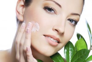 Why People Are Choosing Cosmetic-treatment For Wart-removal?