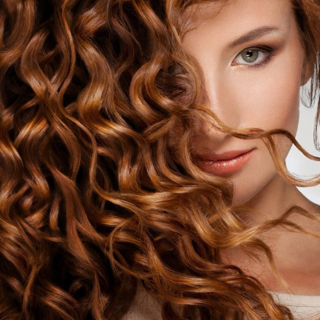 Why You Need Chemical Free Natural Hair Dyes